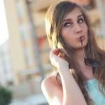 Lesz szex vagy nem lesz szex? – ez itt a kérdés